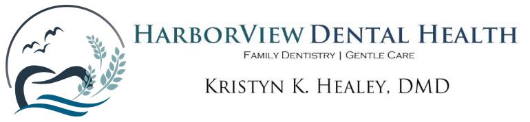 Harborview Dental Health